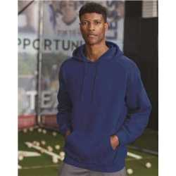 C2 Sport 5500B Hooded Sweatshirt
