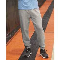 C2 Sport 5578 Sweatpants
