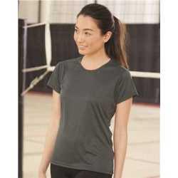 C2 Sport 5600 Women's Performance Short Sleeve T-Shirt