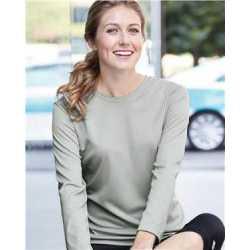 C2 Sport 5604 Performance Women's Long Sleeve T-Shirt