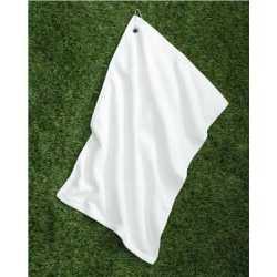Carmel Towel Company C1518MGH Microfiber Golf Towel
