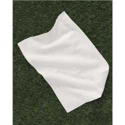 Carmel Towel Company CSUB1118 Sublimation Towel