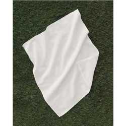Carmel Towel Company CSUB1518 Sublimation Towel