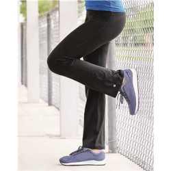 Champion B920 Women's Everyday Performance Yoga Pants