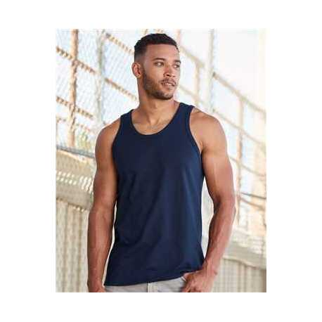 Champion CP30C Premium Fashion Classics Ringspun Cotton Tank Top