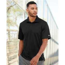 Champion H131 Ultimate Double Dry Performance Sport Shirt