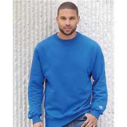 Champion S178 Cotton Max Crewneck Sweatshirt