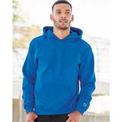 Champion S700 Double Dry Eco Hooded Sweatshirt