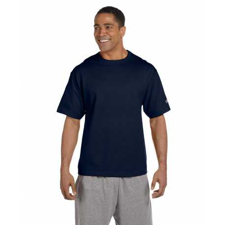 Champion T2102 7 oz. Heritage Jersey T-Shirt
