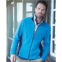 Colorado Clothing 5295 Pike's Peak Microfleece Jacket