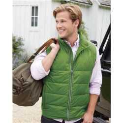 Colorado Clothing 7310 Durango Packable Puffer Vest