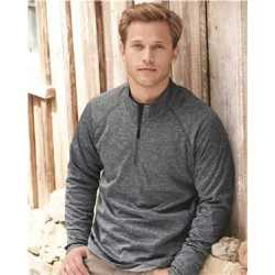 Colorado Clothing 7722 Agate Melange Pullover