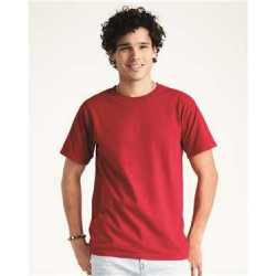 Comfort Colors 1717 Garment-Dyed Heavyweight T-Shirt