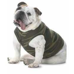 Doggie Skins 3902 Doggie Tank