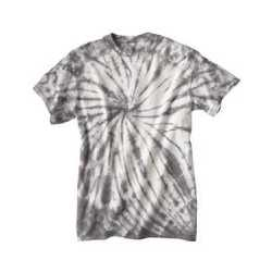 Dyenomite 200CC Contrast Cyclone T-Shirt