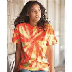 Dyenomite 200GW Glow in the Dark T-Shirt