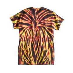 Dyenomite 200SP Spider T-Shirt