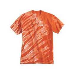 Dyenomite 200TS Tiger Stripe T-Shirt