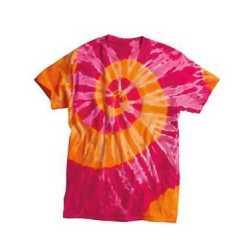 Dyenomite 200TY Typhoon Tie-Dye Shirt
