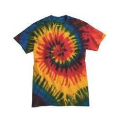 Dyenomite 200WA Wave Short Sleeve T-Shirt
