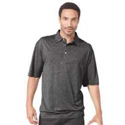 FeatherLite 0470 Heathered Sport Shirt