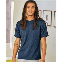 Hanes 5170 Ecosmart Short Sleeve T-Shirt