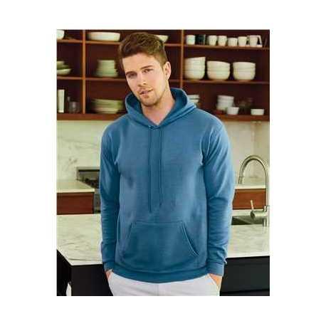 Hanes P170 Ecosmart Hooded Sweatshirt