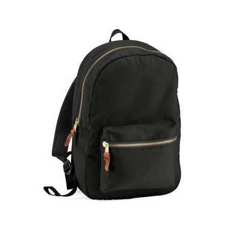Hardware 3101LB Heritage Canvas Backpack