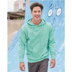 Independent Trading Co. SS4500 Midweight Hooded Sweatshirt