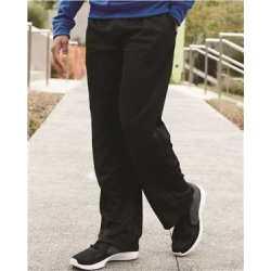 JERZEES PF974MXR Dri-Power Sport Fleece Pants