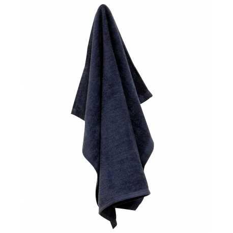 Carmel Towel Company C1518 Large Rally Towel