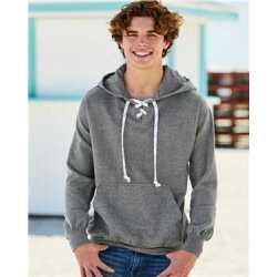 MV Sport 476 Hooded Hockey Sweatshirt