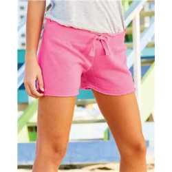 MV Sport W15107 Women's Nassau Shorts