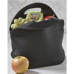 OAD OAD018 Insulated Neoprene Lunch Tote