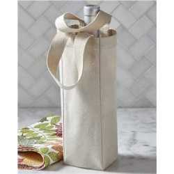 OAD OAD111 Single Wine Tote