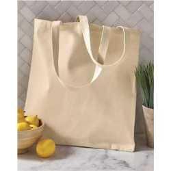 OAD OAD113 Tote Bag