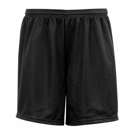 "C2 Sport 5209 Youth Mesh 6"" Short"