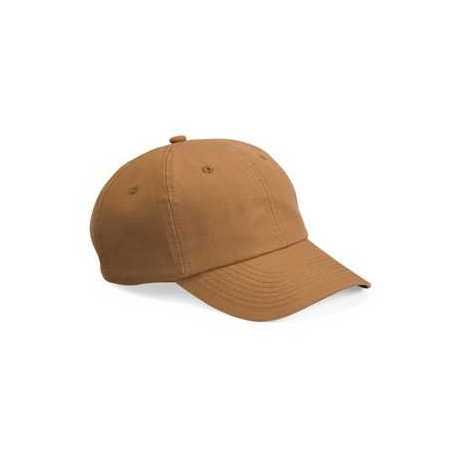 Outdoor Cap DUK111 Duk Canvas Cap