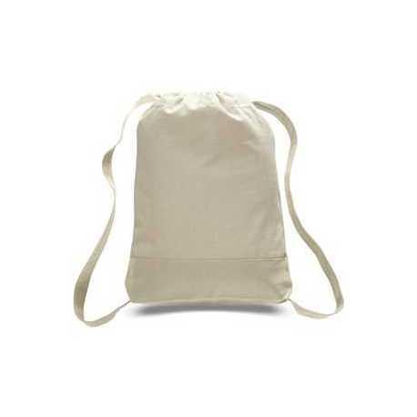 Q-Tees Q125700 8L Sport Backpack
