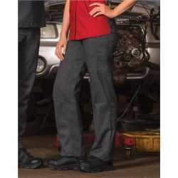 Red Kap PT3L Women's Lightweight Crew Pants