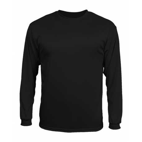 C2 Sport C5204 Youth Performance Long-Sleeve Tee