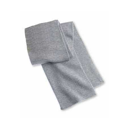 Sportsman SP04 Knit Scarf