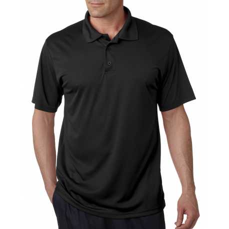 C2 Sport C5300 Adult Performance Polo