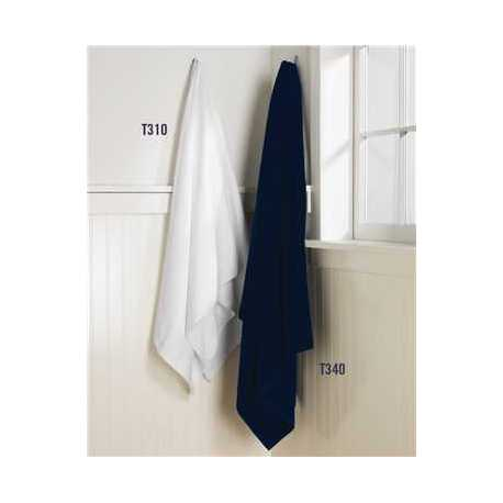 Towels Plus T310 Promotional Weight Beach Towel