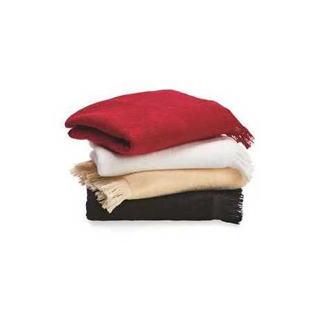 Towels Plus T600 Fringed Fingertip Towel