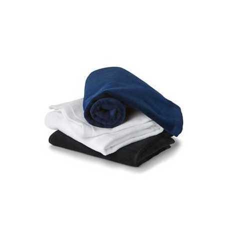 Towels Plus T680 Deluxe Hemmed Hand Towel