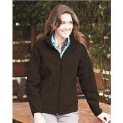 Weatherproof W6500 Women's Soft Shell Jacket