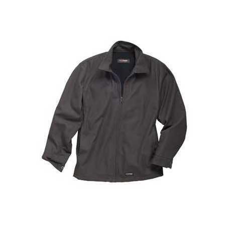Wrangler WJ40 Work Jacket
