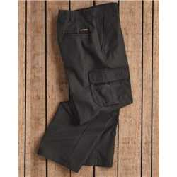 Wrangler WP80 Functional Cargo Pants
