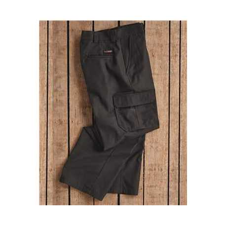 Wrangler WP80 Functional Cargo Pants